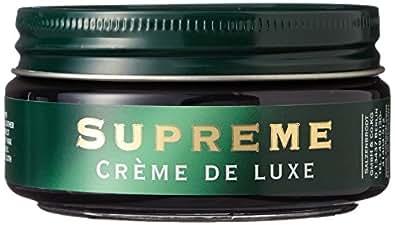 [コロニル] 栄養クリーム 1909 シュプリームクリームデラックス 100ml CN044010 (Black100ml)