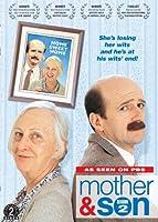 Mother & Son: Season 2 [DVD] [Import]