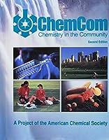 Chemcom: Chemistry in the Community
