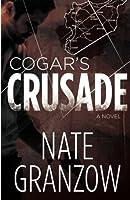 Cogar's Crusade (Cogar Adventure)