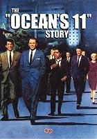 Ocean's 11 Story [DVD] [Import]
