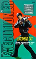 Judgment Day (Executioner, 270)
