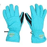 秋と冬アウトドアグローブ/スキーRideスポーツグローブ/保温性手袋