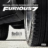 Ost: Furious 7