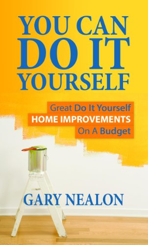 amazon co jp you can do it yourself great do it yourself home
