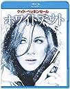 ホワイトアウト Blu-ray