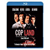 コップランド [Blu-ray]