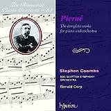 Piano Concertos-Romantic Concerto Vol.34