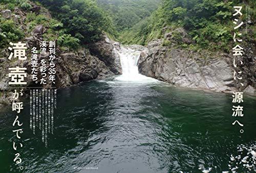 https://images-fe.ssl-images-amazon.com/images/I/51QDEm0-E6L.jpg