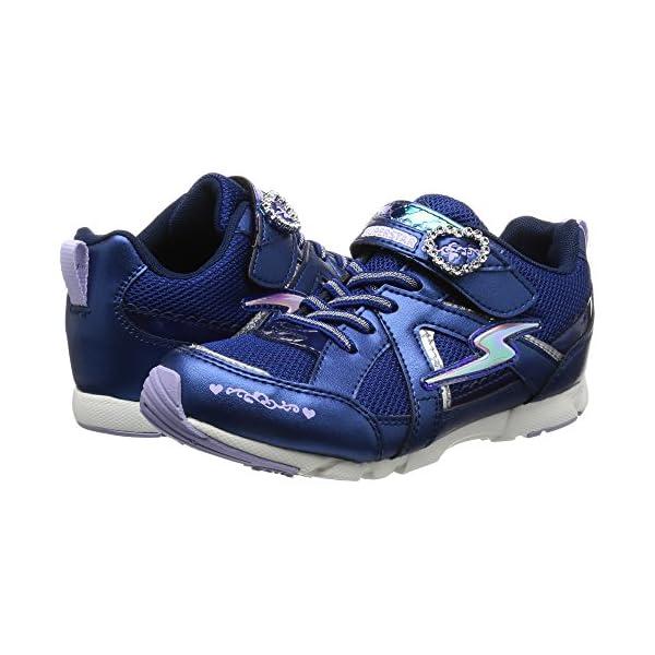 [スーパースター] 運動靴 SS J764の紹介画像26