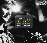 Tim Ries Quintet - Live at Smalls 2