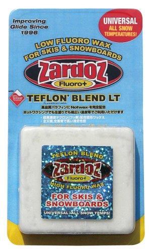 Zardoz(ザードス) Zardoz(ザードス) 低濃度フッ素含有タイプ テフロンブレンドLT PZW008 1046333