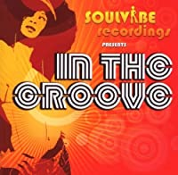 In the Groove by Various Artists