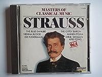 Masters Classic Music 4