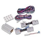 YOURS(ユアーズ) CX-5 (KF系) 専用 LED デイライト ユニット システム LEDポジションのデイライト化に最適 yf804-3806