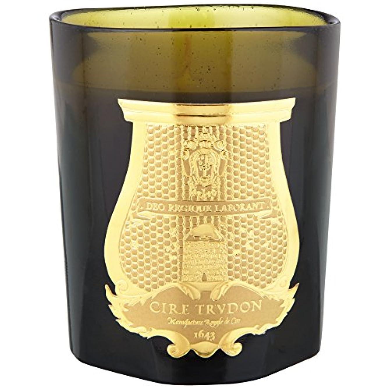 見つけた料理誇張するCire Trudon Byron Scented Candle (Pack of 2) - Cire Trudonバイロン香りのキャンドル (Cire Trudon) (x2) [並行輸入品]