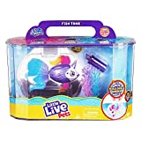 Little Live Pets Lil' Dippers Single Pack