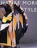 Hanae Mori style