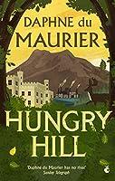 Hungry Hill (Virago Modern Classics)