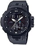 [カシオ]CASIO 腕時計 プロトレック 電波ソーラー PRW-7000-8JF メンズ