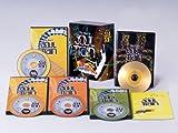 The Best Of SOUL Train [DVD]