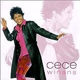 Cece Winans 画像