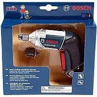 BOSCH TOY 工具遊び電動ドリル Power drill KL8209 [並行輸入]