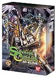 SUNRISE CRUSADE The 7th ~迫り来る脅威~ スターターセット