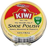 KIWI 油性靴クリーム 全色用 45ml