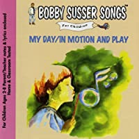 My Day / in Motion & Play