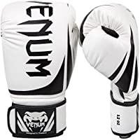 【VENUM】 ボクシンググローブ Challenger2.0 (チャレンジャー) Boxing Gloves (白)
