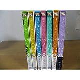 僕らはみんな河合荘 コミック 1-7巻セット (YKコミックス)