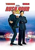 ラッシュアワー2[DVD]