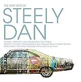 Very Best of Steely Dan