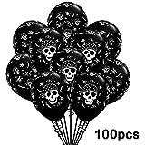 風船 100個 - パーティーパック ジュラシックワールド