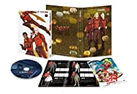 CYBORG009 CALL OF JUSTICE Vol.2(初回生産限定版) [Blu-ray]