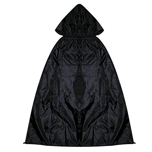 Domybest抱っこ紐 レインカバー ベビーキャリア カバー  抱っこひもケープ ベビー用 レインケープ ベビーケープ フード 付き 防雨 防風 簡単装着でお出かけに便利