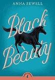 Black Beauty (Puffin Classics)