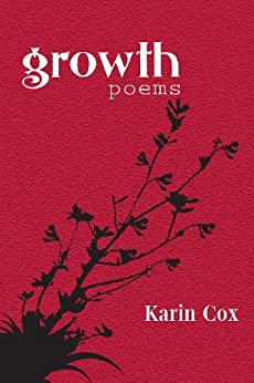 Growth by [Cox, Karin]