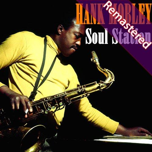 Soul Station (Remastered)