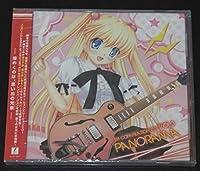 key VA compilation CD Vol.3 Panorama Kanon AIR CLANNAD Visual Arts コミケC81 C91