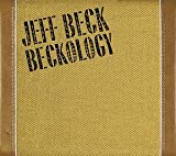 Beckology (Jewel)