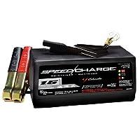 標準モーター製品7306scバッテリーケーブル