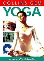Yoga (Collins Gem)