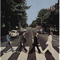 Abbey Road [12 inch Analog]