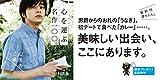 ツバキ文具店の鎌倉案内 (幻冬舎文庫) 画像