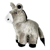Donkey Headcover