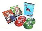 プリティーリズム・ディアマイフューチャー DVD BOX-2[DVD]