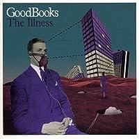 The Illness
