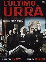L'Ultimo Urra' [Italian Edition]